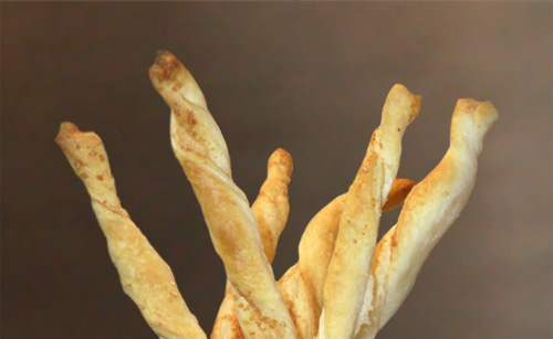 Siera maizītes 1