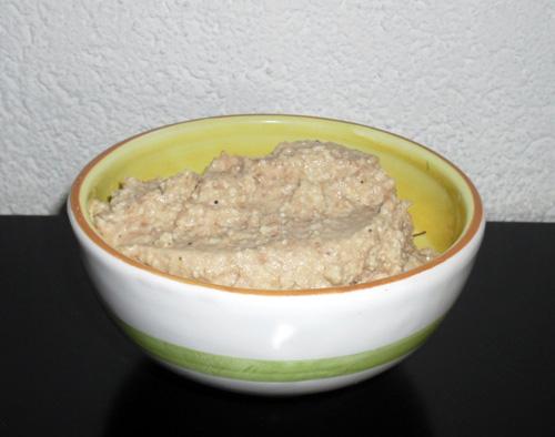 Diablitos Gourmet 1